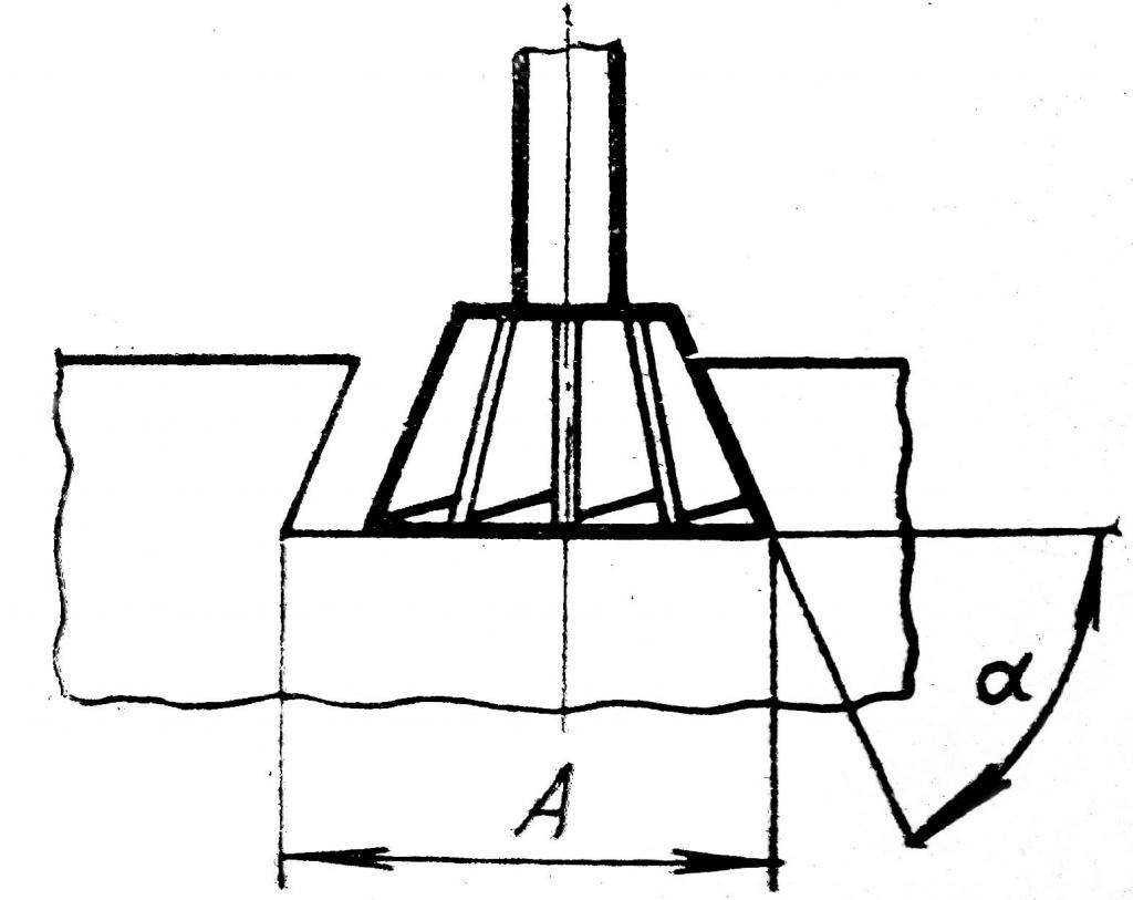 Паз ласточкин хвост 2 этап.jpg